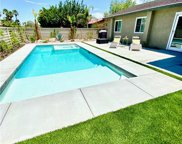1800 Whitewater Club Drive, Palm Springs image