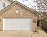 11509 Ivy  Lane, Fishers image