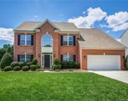 3005  Rosewater Lane, Indian Trail image