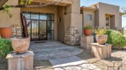 23238 N 94th Place, Scottsdale image
