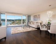 16 Janet Way Unit 155, Tiburon image