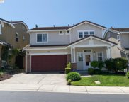 25521 Conley Downs Dr, Castro Valley image