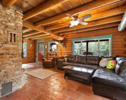 255 Walnut Creek Rd, Bastrop image