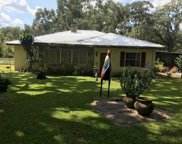 11207 Sligh Avenue, Seffner image