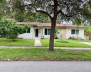 229 Nw 111th Ter, Miami Shores image