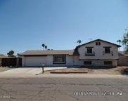 3613 W Corrine Drive, Phoenix image