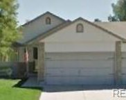 11498 Macon Street, Commerce City image