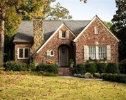 416 Edgedale Drive, High Point image