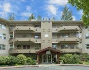 1822 152nd Avenue NE Unit #E204, Bellevue image