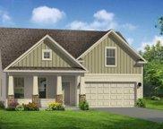 453 Vestry Place Unit lot 27, Moore image