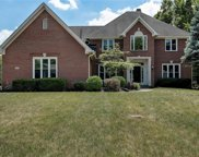 12063 Old Stone  Drive, Indianapolis image