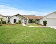 121 Muirfield Cir, Naples image