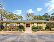 4218 Packingham Drive, Mobile image