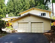 19711 34th Dr SE, Bothell image