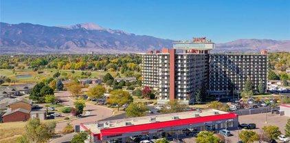 411 Lakewood Circle Unit B612, Colorado Springs