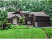 33 Blue Stone Court, Chadds Ford image