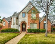 627 Madison Street, Coppell image