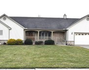 1008 Waterville Monclova Road, Waterville image