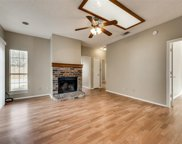 1393 Chinaberry Drive, Lewisville image