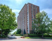 900 South Hanley Unit #12C, St Louis image