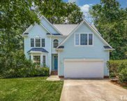 110 Dairy Court, Chapel Hill image