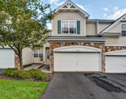 1053 SHADOWLAWN DR, Green Brook Twp. image