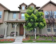 371 FEATHER RIVER Place, Oxnard image