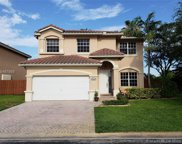 2080 Nw 100th Ave, Pembroke Pines image