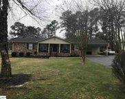 206 Whispering Pines Drive, Moore image