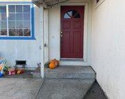 11360 Sanchez St, Castroville image