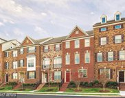 22463 NORWALK SQUARE, Ashburn image