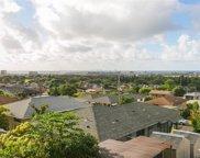 3567 Puuku Makai Drive, Honolulu image