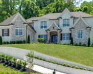 1023 Stockett Drive, Franklin image