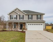 116 Woods Run Circle, Richlands image