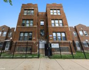3350 West Evergreen Avenue, Chicago image