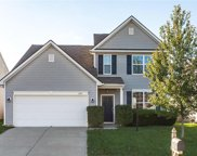 15231 Dry Creek  Road, Noblesville image