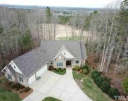 141 High Ridge Lane, Pittsboro image