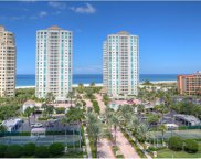 1170 Gulf Boulevard Unit 1104, Clearwater Beach image