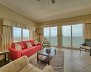 15817 Front Beach Road Unit #UNIT 2-2301, Panama City Beach image