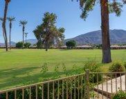 19 Lugo Drive, Rancho Mirage image