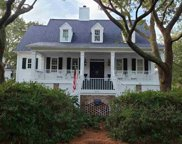 644 Wedgewood Dr., Murrells Inlet image