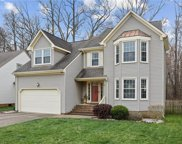 825 Water Elm Court, South Chesapeake image