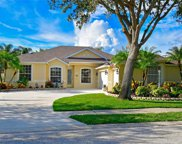 11123 Marigold Drive, Lakewood Ranch image