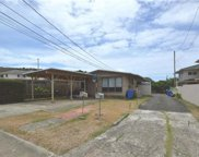 1317 15th Avenue, Honolulu image