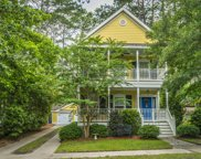 5139 Coral Reef Drive, Johns Island image