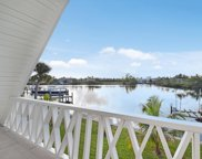 9245 SE Cove Point Street, Tequesta image