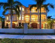 263 N Washington Drive, Sarasota image