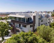 1345 HAVENHURST Drive Unit #7, West Hollywood image