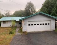 56778 MYRTLE TERRACE  RD, Coquille image