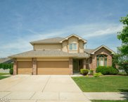 19428 Mayfield Place, Tinley Park image